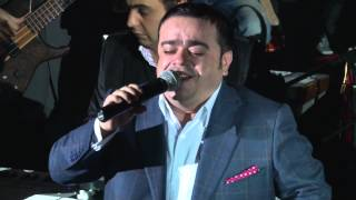 Adrian Minune - Cine ma iubeste (LIVE LA CASCADA)