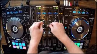DJ FITME MIAMI 2016 EDM MIX #26