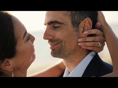 davide-&-aigerim-|-portofino-hotel-|-wedding-highlights
