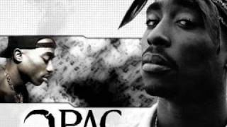 2pac thug nature remix FEAT SWV and Michael Jackson