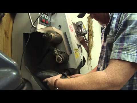 Dickson Tennessee Shoe Repair