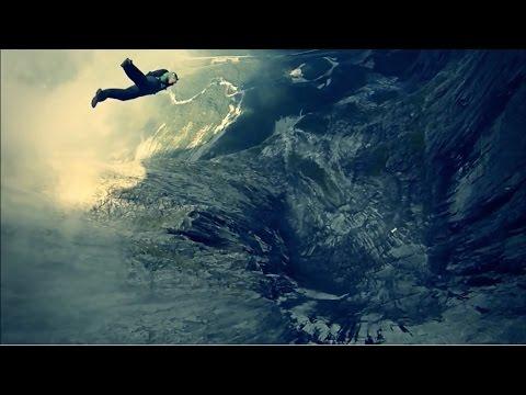 Open Your Eyes (Progressive Mix) - Aurosonic feat. Kate ...