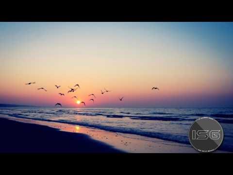 Summer Mix - Best Of Carla's Dreams, The Motans, Irina Rimes