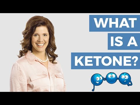 what-is-a-ketone,-really?-my-favorite-ketosis-benefits
