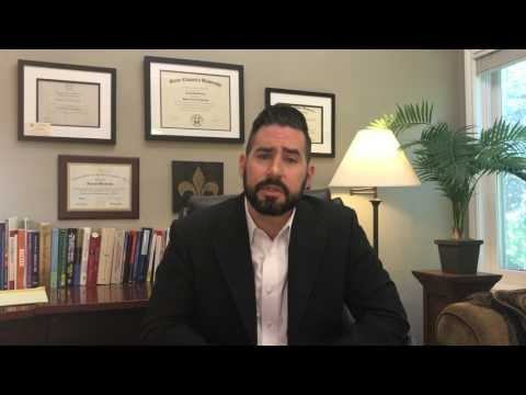 Marriage Counseling Austin - Christian Counselor in Austin Texas