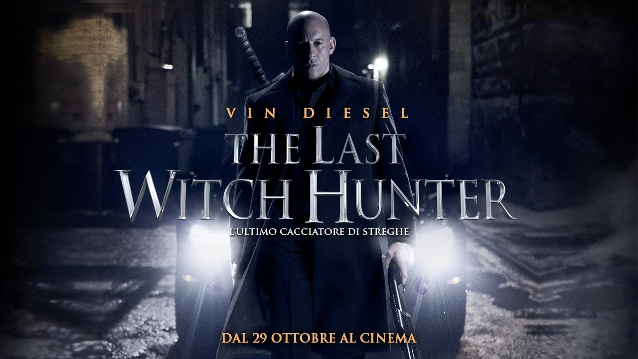 the last witch hunter online anschauen