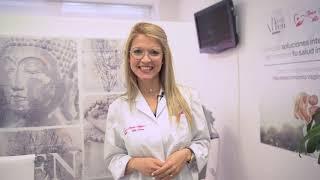 """Clinica Medica Villa Teresa"" ecografia 5D, ginecologia y medicina general en Alicante."