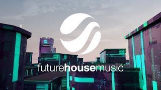 Dimitri Vegas & Like Mike ft Era Istrefi Selfish M 22 Remix