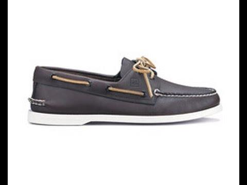 Zapatos Perestroika ( Comercial De Los 80´s)