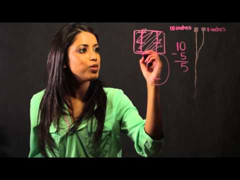 How to Do Greek Math Subtraction : Math Fundamentals