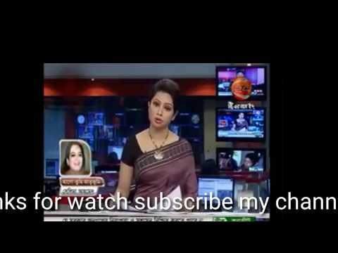 দেখুন কি ভাবে বাংলাদেশি টাকা বানানো হয় how to made bangladeshi taka tv news
