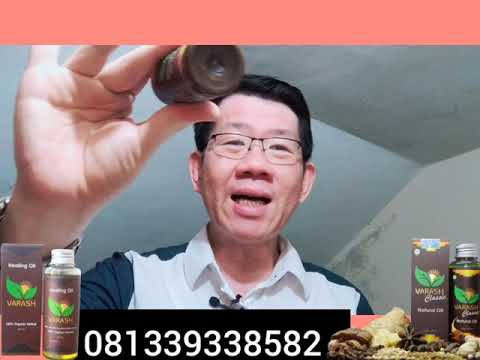 Agen Minyak Varash Di Bandar Lampung Jual Varash Classic ...