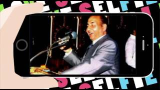 Mohammad-Rafi@K J Yesudas A Duet Song.Created By Mixing.