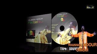 Youssou Ndour - Kontaan Naa