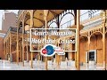 Cairo Marriott Hotel & Omar Khayyam Casino Historic Legacy and Role in Egypt of 2015