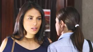 This Week (April 11-15) on ABS-CBN Kapamilya Gold!
