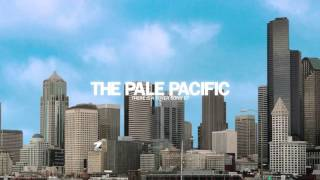 Watch Pale Pacific Walking On The Moon video