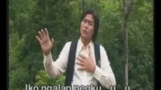 Ku Awa Mu Negku Preview - Nekson & Seera
