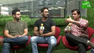 Live Lunch Time: रोहित शर्मा का बड़ा बयान, इस बार जीतेंगे ऑस्ट्रेलिया | Sports Tak