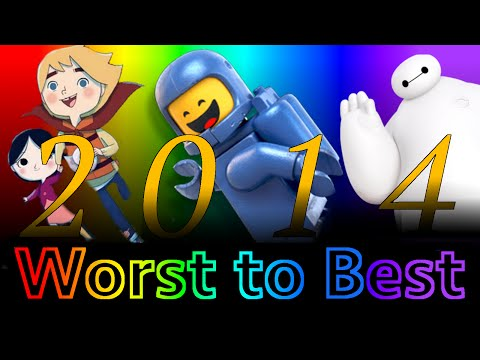 worst-to-best:-animated-films-of-2014-(part-2)