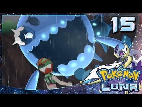 Pokémon Sol y Luna #15 ¡LA PRUEBA INSULAR MÁS COMPLICADA!