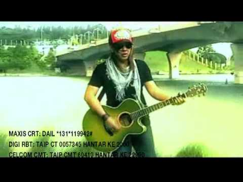 Jay Jay - Permaisuriku (Official Music Video)
