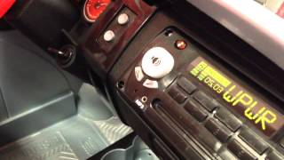 POWER WHEELS New FORD F-150 by Fisher Price Only At Toys R US REVIEW
