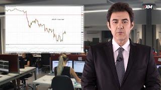 Forex News: 08/01/2016 - Some calm returns after PBOC sets yuan higher, Chinese stocks rise