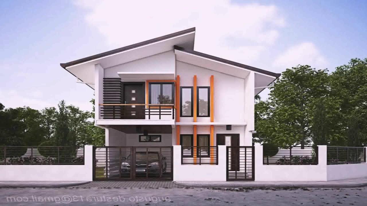 Fine Loft Style House Elaboration - Kitchen Design & Remodeling ...