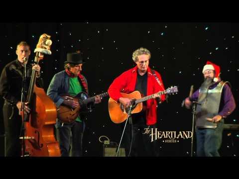 Chords For Pistol Creek Catch Of The Day Zat You Santa Clausmov