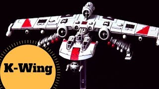new republic star destroyer
