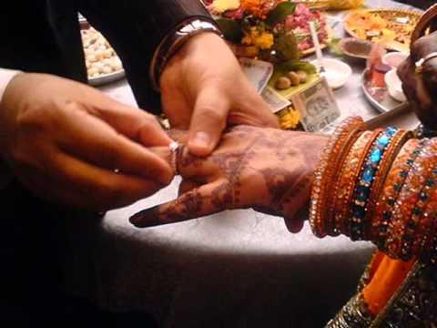 Hasta Chehra Gulab Ho Jaye Pankaj Udhas By Sonu Arora