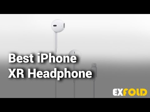 10-best-iphone-xr-headphones-with-reviews-&-details---which-is-the-best-iphone-xr-headphone?