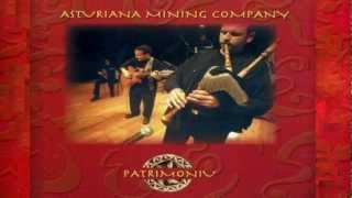 """ASTURIANA MINING COMPANY - """"La Trova del MINERU"""".wmv"""