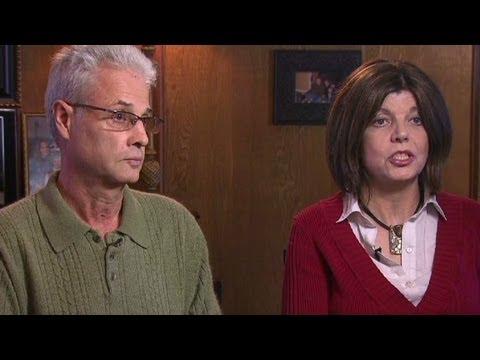 Family fights $474K hospital bill