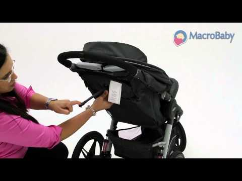 graco-jogger-relay-snugride-click-connect-30-travel-system