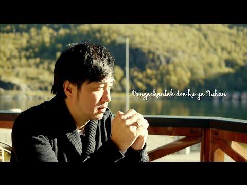 Edward Chen 陳國富 - Ku Berseru Kau Mendengar