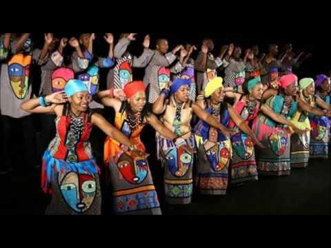 BEST OF LUHYA GOSPEL SONGS {luhya Gospel Video Mix}