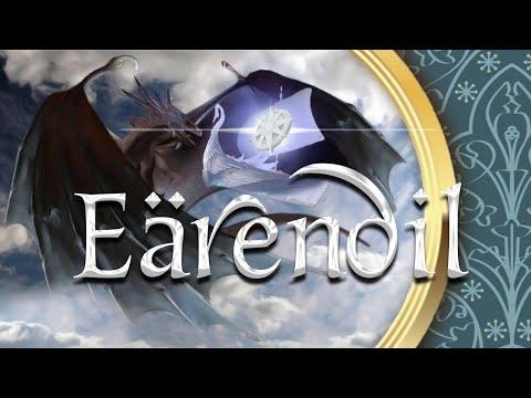 Qui est Eärendil ? - Les Secrets de la Terre du Milieu