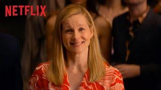 Stadtgeschichten | Teaser [HD] | Netflix