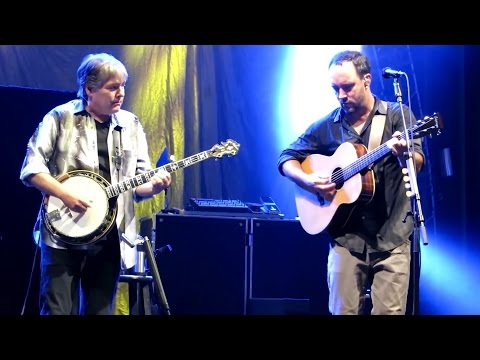 Generate Friend Of The Devil - 7/4/15 - Dave Matthews Band w/ Bela Fleck - [Multicam/HQ-Audio] - SPAC Screenshots
