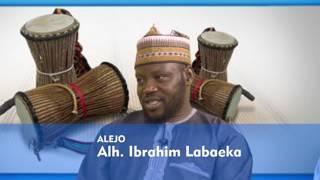 Tiwalasa with Alh Labaeka mpeg4 x264