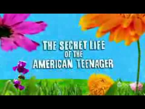 The Secret Life of the American Teenager -4×13- And ...
