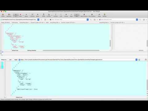 Joseph Woodward | Software/Web Developer &  NET enthusiast