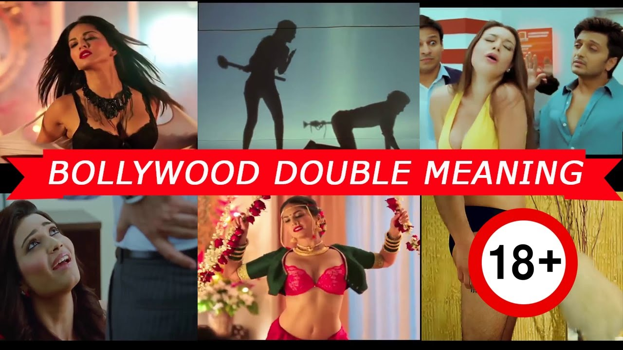 Download Bollywood Double Meaning Comedy,Scene & Dialogue | Hot Scene | Funny Videos | Trendz Video -Youtube