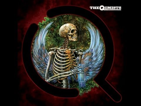 Spirit in the System: The Qemists Full Album