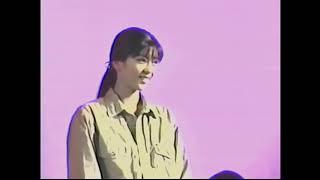 特撮怪獣映画「ガメラ大怪獣空中決戦」(1995年)メイキングビデオ 特撮...
