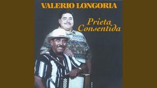Play Prieta Consentida