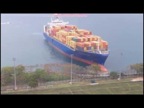 крушения кораблей снятых