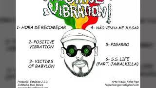 Baixar Vitão Ganjahman - Victims of Babylon